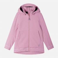 Демисезонная куртка Reima Espoo 531564-4550 152 см (6438429640622)