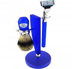 Набор для бритья Hans Baier (75564)