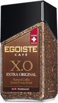 Кофе Egoiste X.O. 100 г (7610121710707)