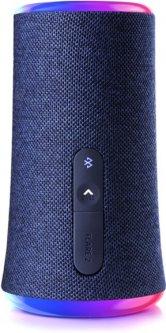 Акустическая система Anker SoundСore Flare 2 Blue (A3165H31/A3165G31)