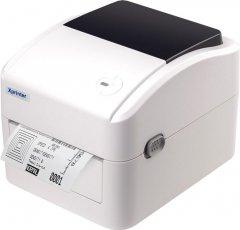 Принтер этикеток Xprinter XP-420В