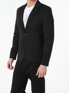 Пиджак Colin's CL1052960BLK M Black