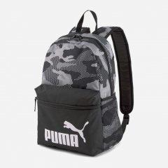 Рюкзак Puma Phase AOP Backpack 07804603 Puma Black-Camo AOP (4063699954173)