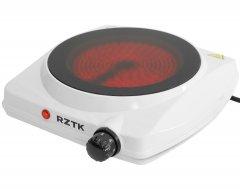 Настольная плита RZTK CP 1600