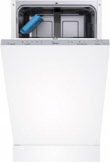 Встраиваемая посудомоечная машина MIDEA MID45S120