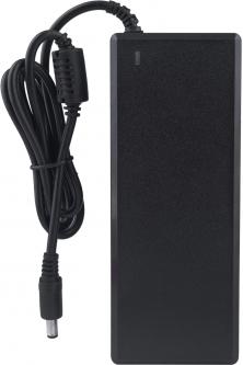 Импульсный адаптер питания Green Vision GV-SAS-C 12V4A с вилкой (48W) (LP4430)