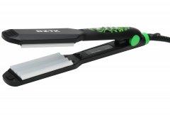 Щипцы для волос RZTK HS 6022 2в1 гофре
