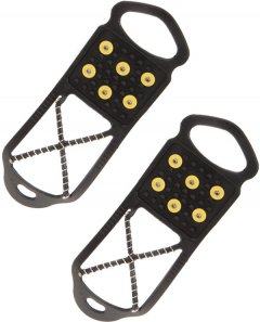 Ледоступы Summit Traxion Snow & Ice Grippers M (090.381M)