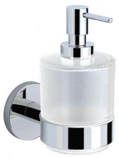 Дозатор для жидкого мыла Jaquar Continental (ACN-CHR-1135N)
