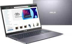 Ноутбук Asus Laptop M515DA-BQ873 (90NB0T41-M14790) Slate Grey