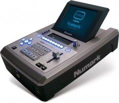 Numark VJ01 (NU-0167)