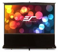 Экран Elite Screens напольный 16:9 178 x 100 (F80NWH)