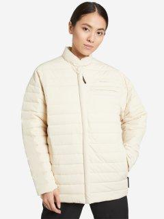 Куртка Merrell 111753-T0 50-52 (4670036848189)