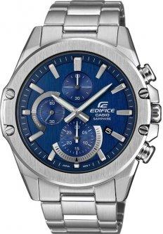 Мужские часы CASIO EDIFICE EFR-S567D-2AVUEF