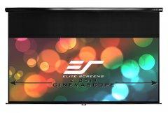 Экран Elite Screens настенный потолочный 16:10 235 x 147 (M100UWH)