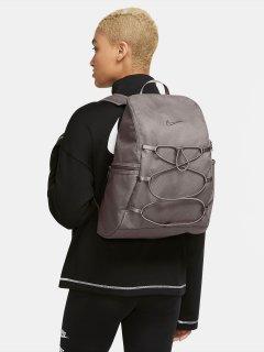 Рюкзак Nike W Nk One Bkpk CV0067-289 (195237061570)