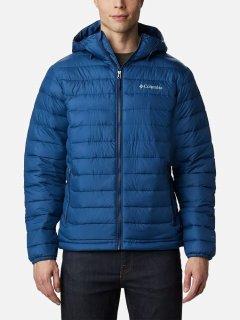 Куртка Columbia 1693931-452 XL (193855556249)