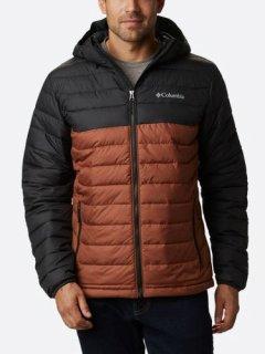 Куртка Columbia 1693931-242 2XL (193855556485)