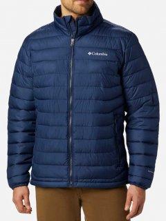 Куртка Columbia 1698001-467 XL (192660069630)