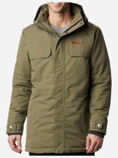 Куртка Columbia 1798912-397 XL (193855219717)