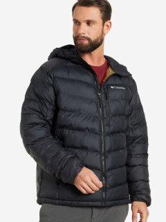 Куртка Columbia 1957341-010 S (194004483072)