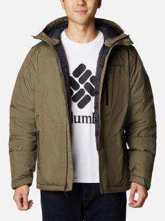 Куртка Columbia 1958661-397 L (194004605023)