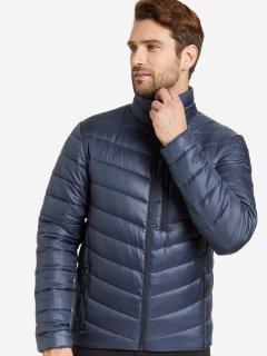 Куртка Outventure 111796-Z4 52 (4670036897279)