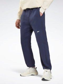 Спортивные штаны Reebok Ts Dreamblend Cotto GS9175 2XL Vecnav (4064054289640)