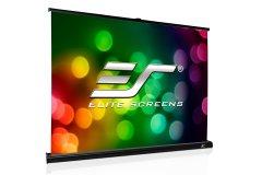 Экран Elite Screens настенный потолочный 4:3 51 x 38 (PC25W)