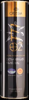 Масло оливковое Critida Messara PDO экстра вирджин 1 л (5203817301017)