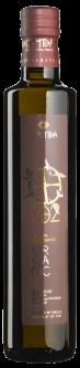 Масло оливковое Critida Экстра вирджин органическое 500 мл (5203817201034)