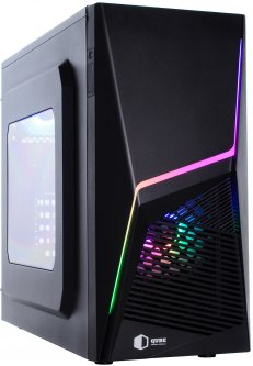Компьютер ARTLINE Gaming X43 v22