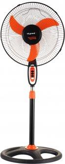Вентилятор ViLgrand VF452