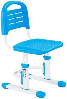 Детский стул FunDesk sst3l blue (SST3L blue)