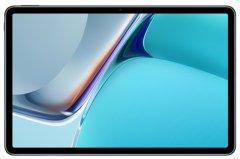 Планшет Huawei MatePad 11 Wi-Fi 128GB Matte Grey (53012FCW)