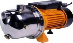 Насос поверхностный Powercraft DJ 1100-4555 (148365)