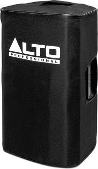 Чехол для акустики Alto Professional TS312 Cover