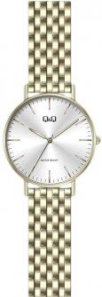 Мужские часы Q&Q QA20J011Y