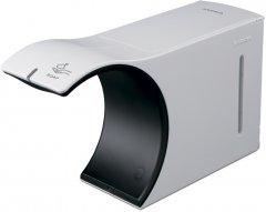 Дозатор для пенного мыла SARAYA Elefoam сенсорный