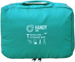 Органайзер Handy Home 21x16x7 см (TK-02)