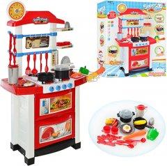Кухня детская Limo Toy (889-3)