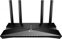 Маршрутизатор TP-LINK Archer AX23