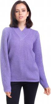 Пуловер Bakhur 3186 48 Крокус (2000000042749)
