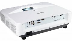 Проектор ACER UL6200 (MR.JQL11.005) White