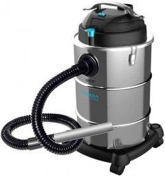 Промышленный пылесос CECOTEC Conga PopStar 15300 Ash Steel