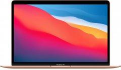 Ноутбук Apple MacBook Air (M1, 2021) (MGND3UA/A) Gold