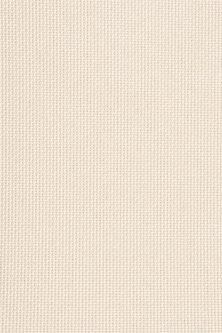 Ролета тканевая De Zon Edel Standart 130 x 160 см Светло-бежевая (DZ800160130)