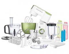 Кухонная машина Sencor STM 4460GG
