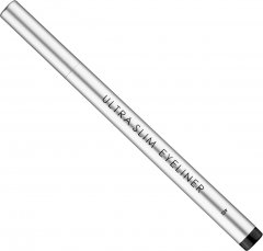 Подводка-фломастер для век Lamel Ultra Slim Eyeliner 402 2 мл (5060522584643)