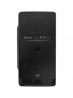 Компьютер ATOL PC1021MP - Office #3 (ATOL_OF#3_PC1021MP) Black